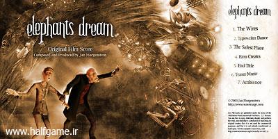 http://halfgame-ir.persiangig.com/images/1/soundtrack_cover_s-hg.jpg